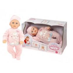 MY FIRST BABY ANNABELL-ospalá 36 cm
