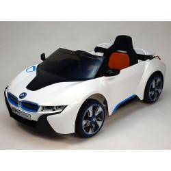 BMW I8 Concept s DO
