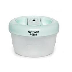 Vákuové nádoby 300ml (2ks)