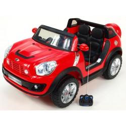 Licenčný MINI Beachcomber-plážové autíčko