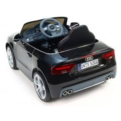 Audi S5 s 2.4G DO