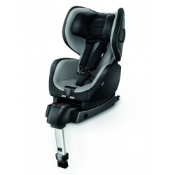 RECARO OPTIAFIX 2017 Graphite