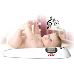 Reer Detská digitálna s melódiou