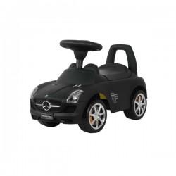 Odrážadlo Mercedes-Benz Baby Mix