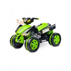 Elektrická štvorkolka Toyz Raptor