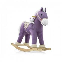 Hojdací koník Milly Mally Pony Figaro