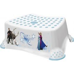Stolička s protišmykovou funkciou - Frozen