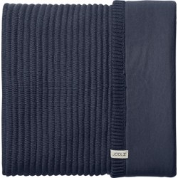 JOOLZ DEKA - Ribbed Blue