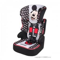 Autosedačka Nania Beline Sp Mickey