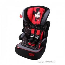Autosedačka Nania Beline Sp Luxe Mickey
