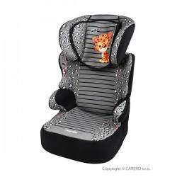 Autosedačka Nania Befix Sp Jaguar