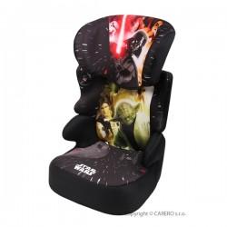 Autosedačka Nania Befix Sp Yoda