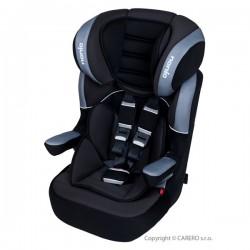 Autosedačka Nania Myla Isofix Premium 2017