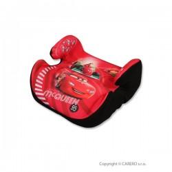 Autosedačka - podsedák Nania Dream Topo Comfort Cars subli