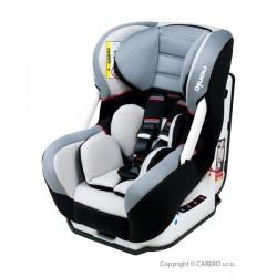 Autosedačka Nania Eris Premium