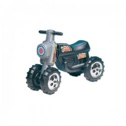 Odrážadlo - Mini Motor