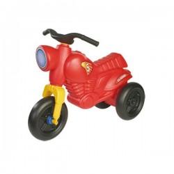 Odrážadlo - Maxi Motor