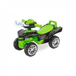 Odrážadlo štvorkolka Toyz mini Raptor