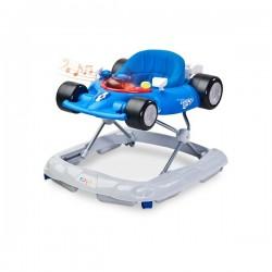 Detské chodítko Toyz Speeder