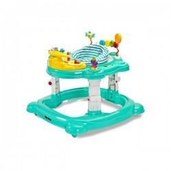 Detské chodítko Toyz HipHop 3v1
