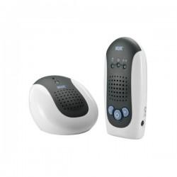 Digitálna opatrovateľka NUK Easy Control 200
