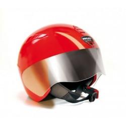 Detská prilba Ducati