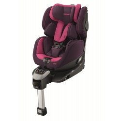 RECARO ZERO.1 R129 i-Size - Performance Black