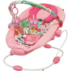 Detské lehátko Baby Mix