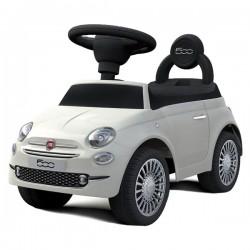 Odrážadlo Baby Mix FIAT 500