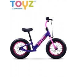 Detské odrážadlo kolo Toyz Twister