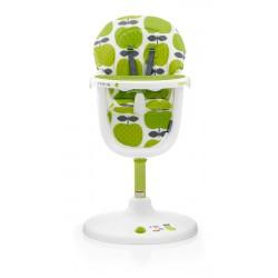 Jedálenská stolička Cosatto 3Sixti - Hapi Apples 2