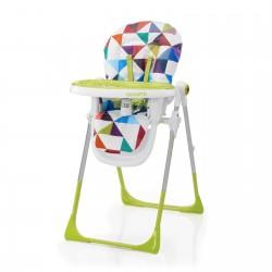 Jedálenská stolička Cosatto Noodle - Spectroluxe