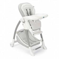 Jedálenská stolička Cam Gusto - Col. 236