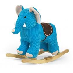 Hojdacia hračka Elephant