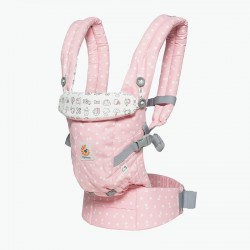 ERGOBABY | NOSIČ ADAPT - HELLO KITTY PLAY TIME