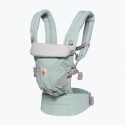 ERGOBABY | NOSIČ ADAPT - FROSTED MINT