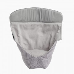 ERGOBABY | NOVOR. VLOŽKA COOL AIR MESH - GREY