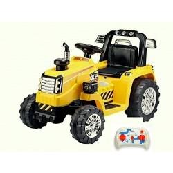 Traktor 12V