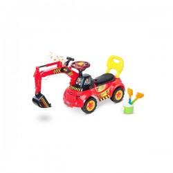Detské odrážadlo Toyz Scoop