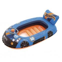 Detský nafukovací plavecký čln Bestway Wheels