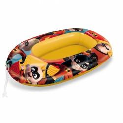 Detský nafukovací čln Úžasňákovia