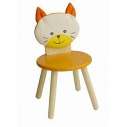 Stolička mačka