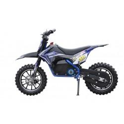 Minicross Hecht 54502