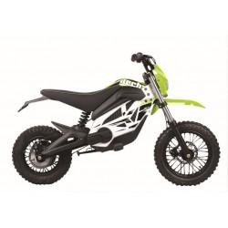 Minicross Hecht 59750