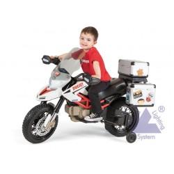 Ducati Hypercross IGMC0021