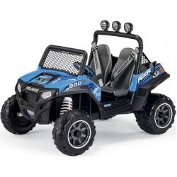 Polaris Ranger RZR 900