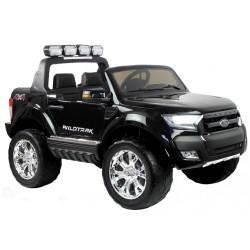 Ford Ranger Wildtrak 4x4 náhon EVA kolies, s 2,4 G DO, LCD Luxury