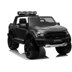 Elektrické autíčko pickup Ford Raptor