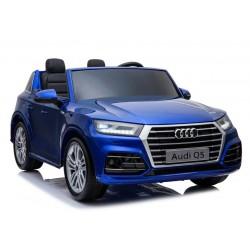 Audi Q5 NEW 2-miestne lakované
