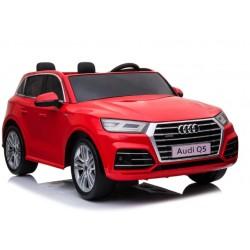 Audi Q5 NEW 2-miestne